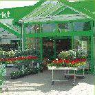 Kostenloses Parken Raiffeisen Emscher-Lippe