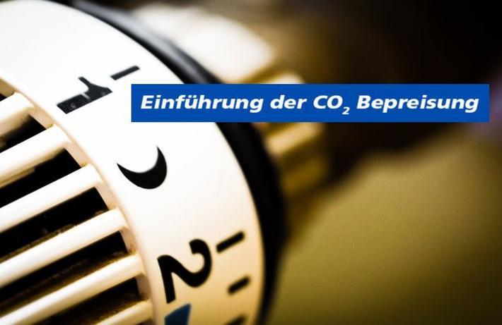 Heizen_CO2
