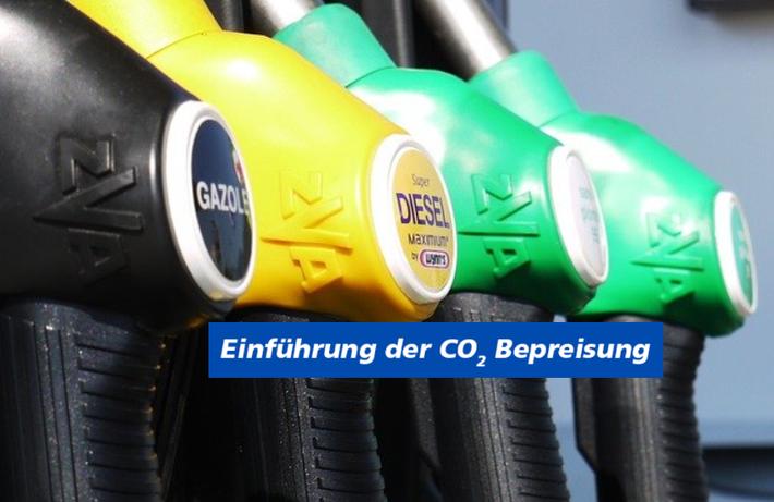 Diesel_CO2