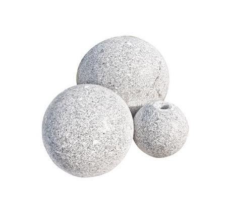 Balls_Granit